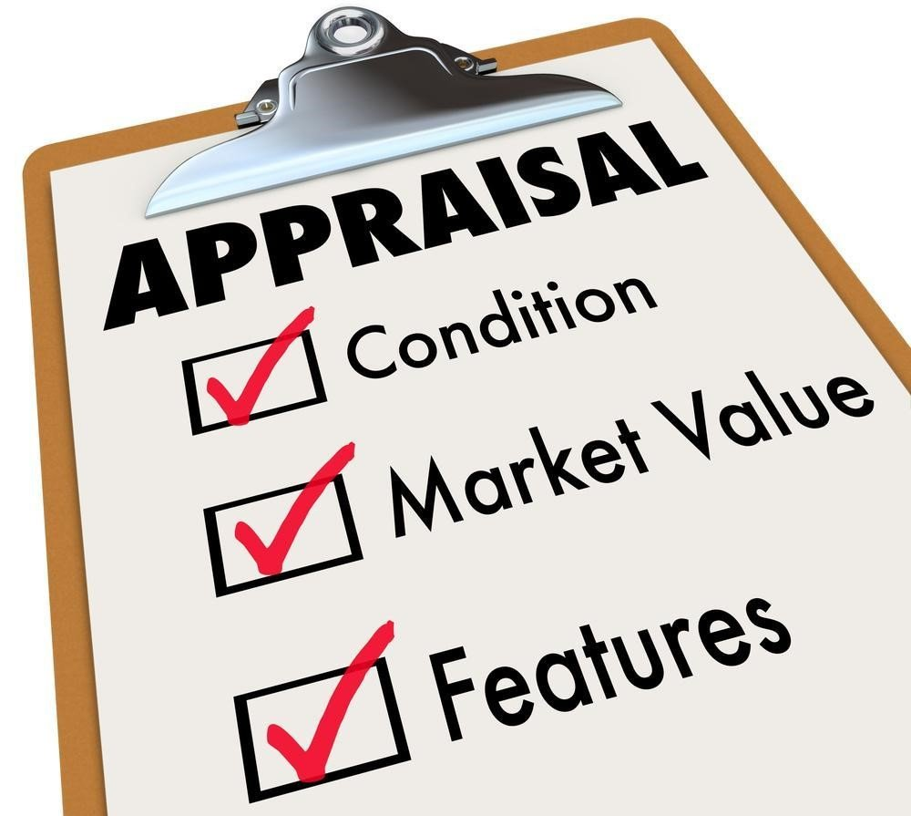 tax-grievance-appraisal